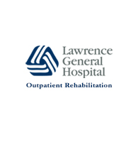 Image of Andover Medical Center: Outpatient Rehabilitation